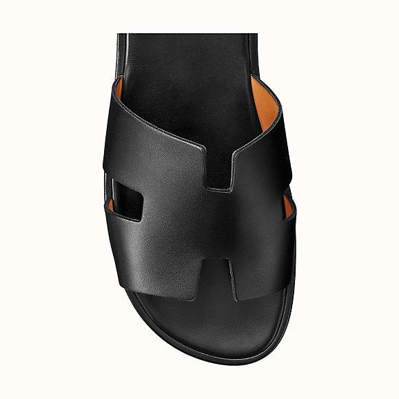 izmir-sandal--041141ZH01-above-4-300-0-579-579_b.jpg