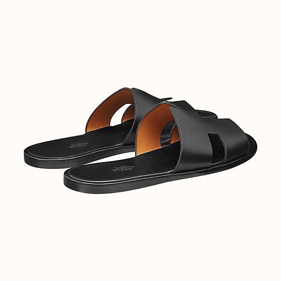 izmir-sandal--041141ZH01-back-3-300-0-579-579_b.jpg