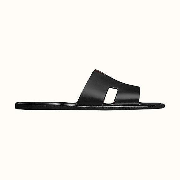 izmir-sandal--041141ZH01-side-2-300-0-579-579_b.jpg