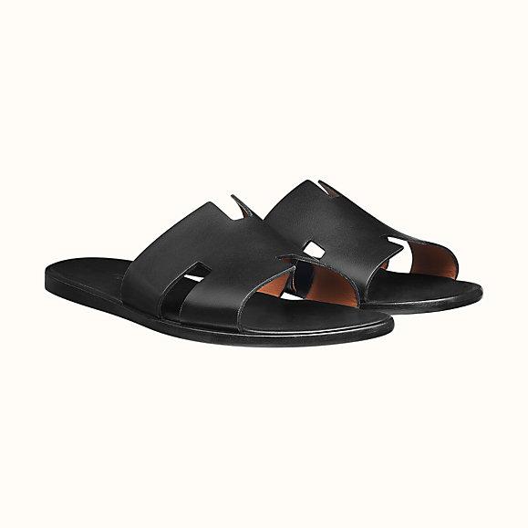 izmir-sandal--041141ZH01-front-1-300-0-579-579_b.jpg