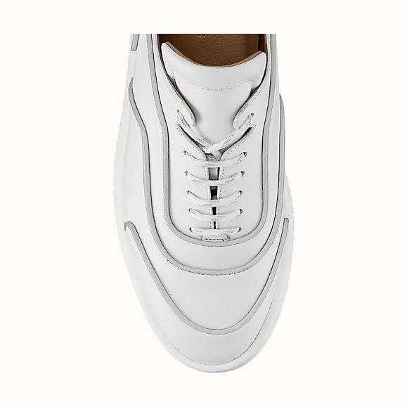 volte-sneaker--192108Z 90-above-4-300-0-579-579_b.jpg