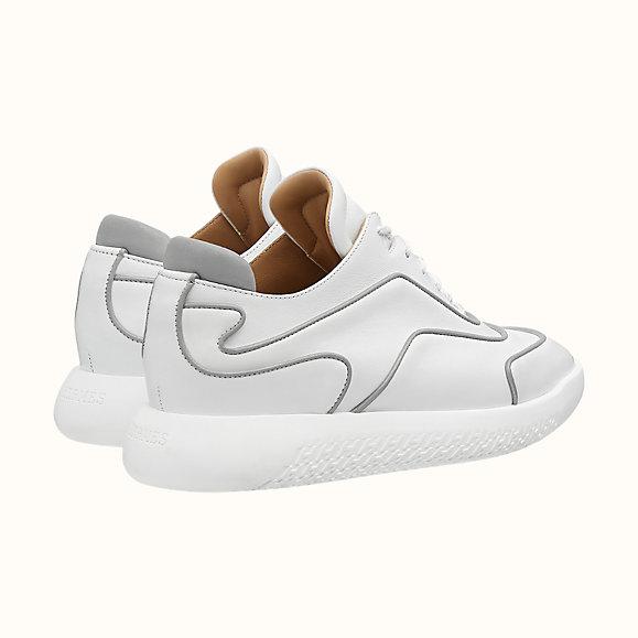 volte-sneaker--192108Z 90-back-3-300-0-579-579_b.jpg