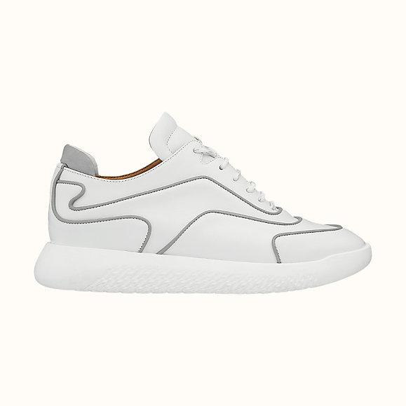 volte-sneaker--192108Z 90-side-2-300-0-579-579_b.jpg