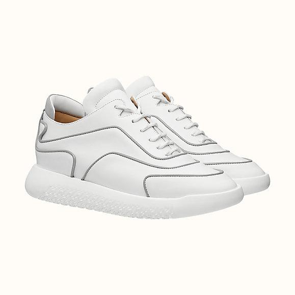 volte-sneaker--192108Z 90-front-1-300-0-579-579_b.jpg